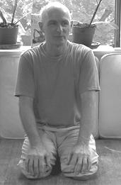Bob Cooley